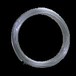 Runddraht Aluminium