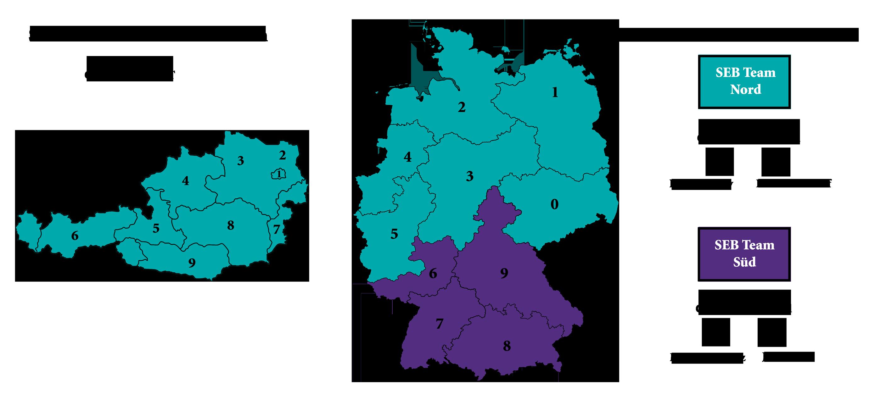 Gebietsaufteilung_2020