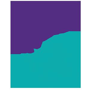 Logo Weinbergbedarf